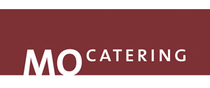 MO Catering & Events, Hohenems